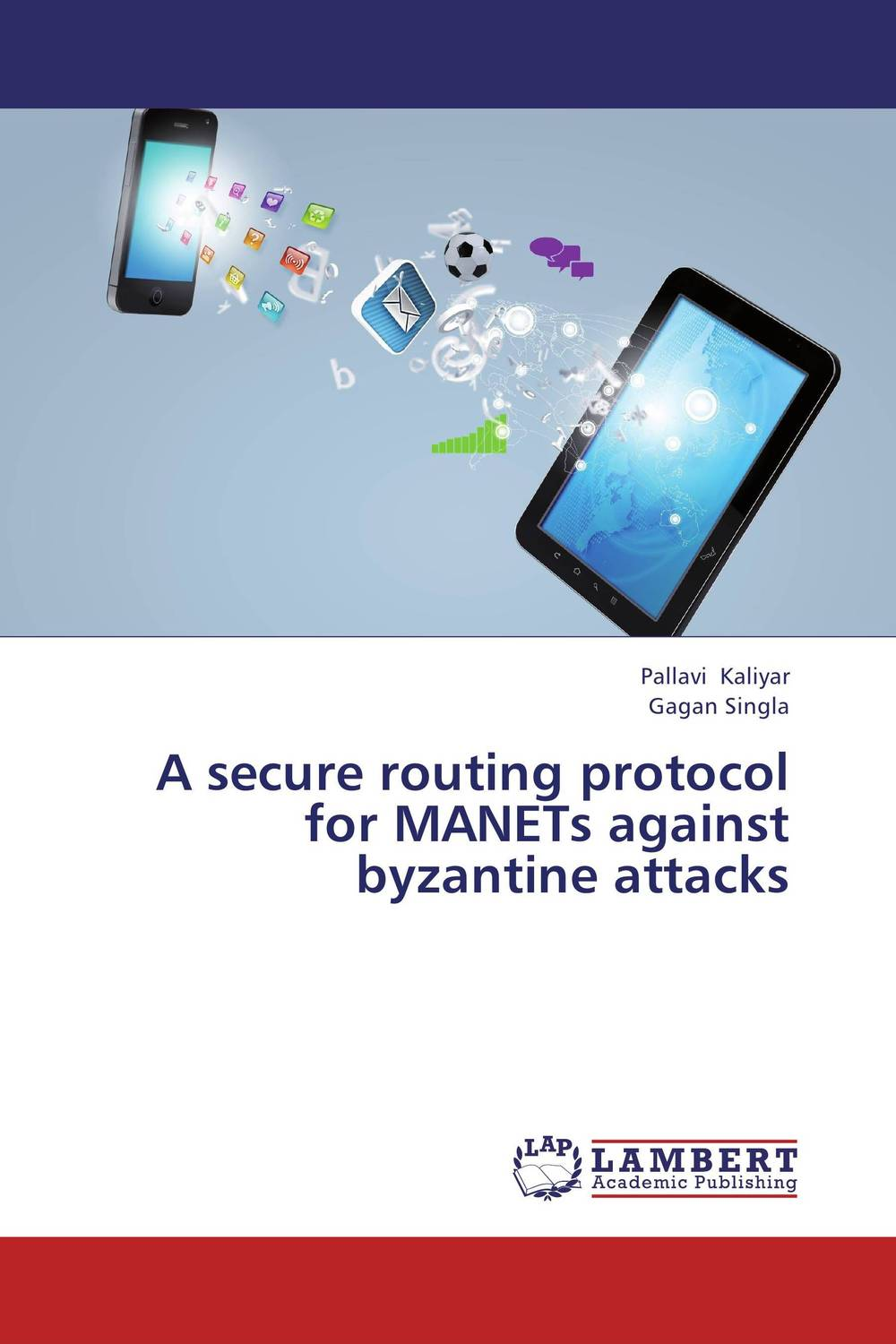 A secure routing protocol for MANETs against byzantine attacks belousov a security features of banknotes and other documents methods of authentication manual денежные билеты бланки ценных бумаг и документов