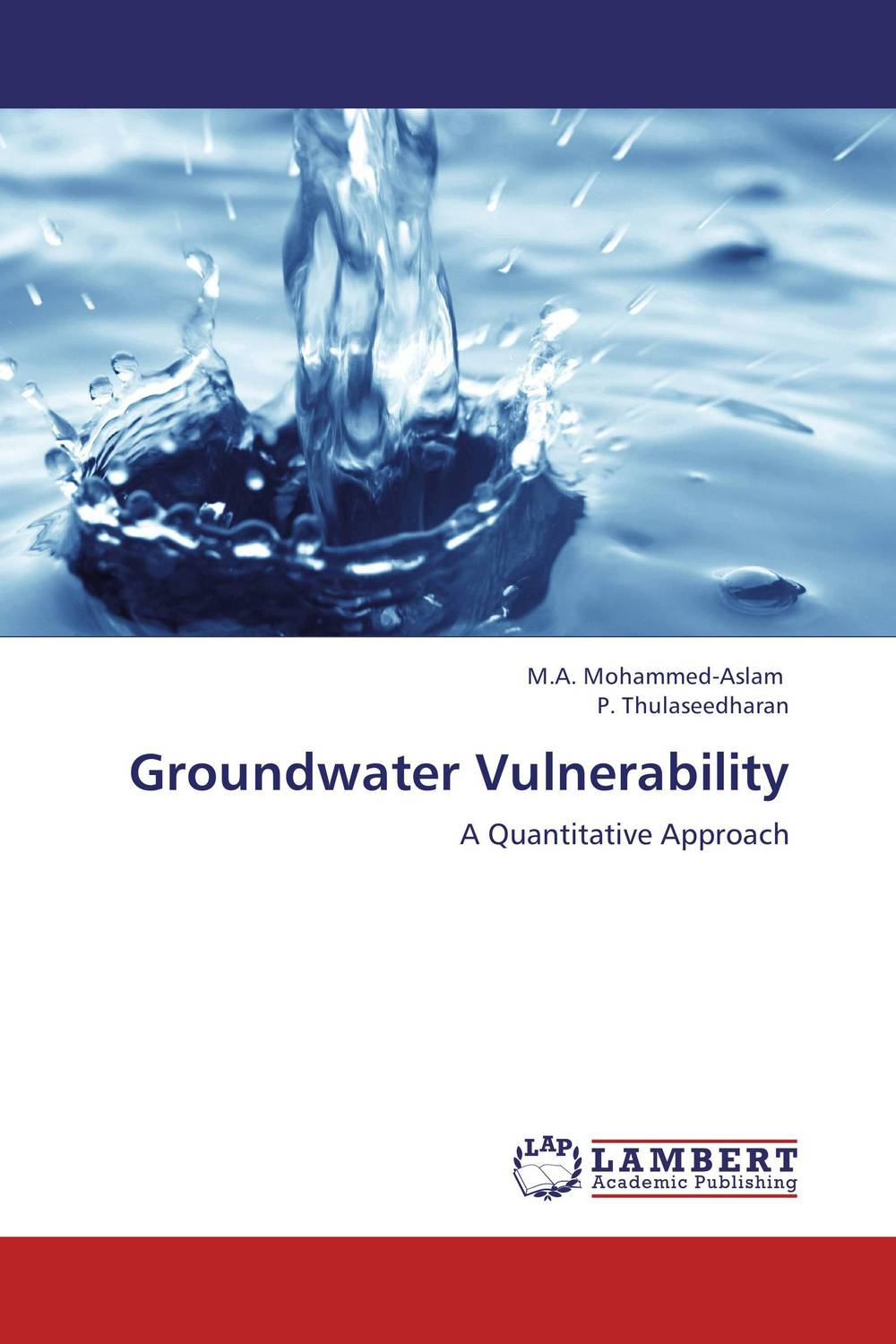 Groundwater Vulnerability arcade ndoricimpa inflation output growth and their uncertainties in south africa empirical evidence from an asymmetric multivariate garch m model