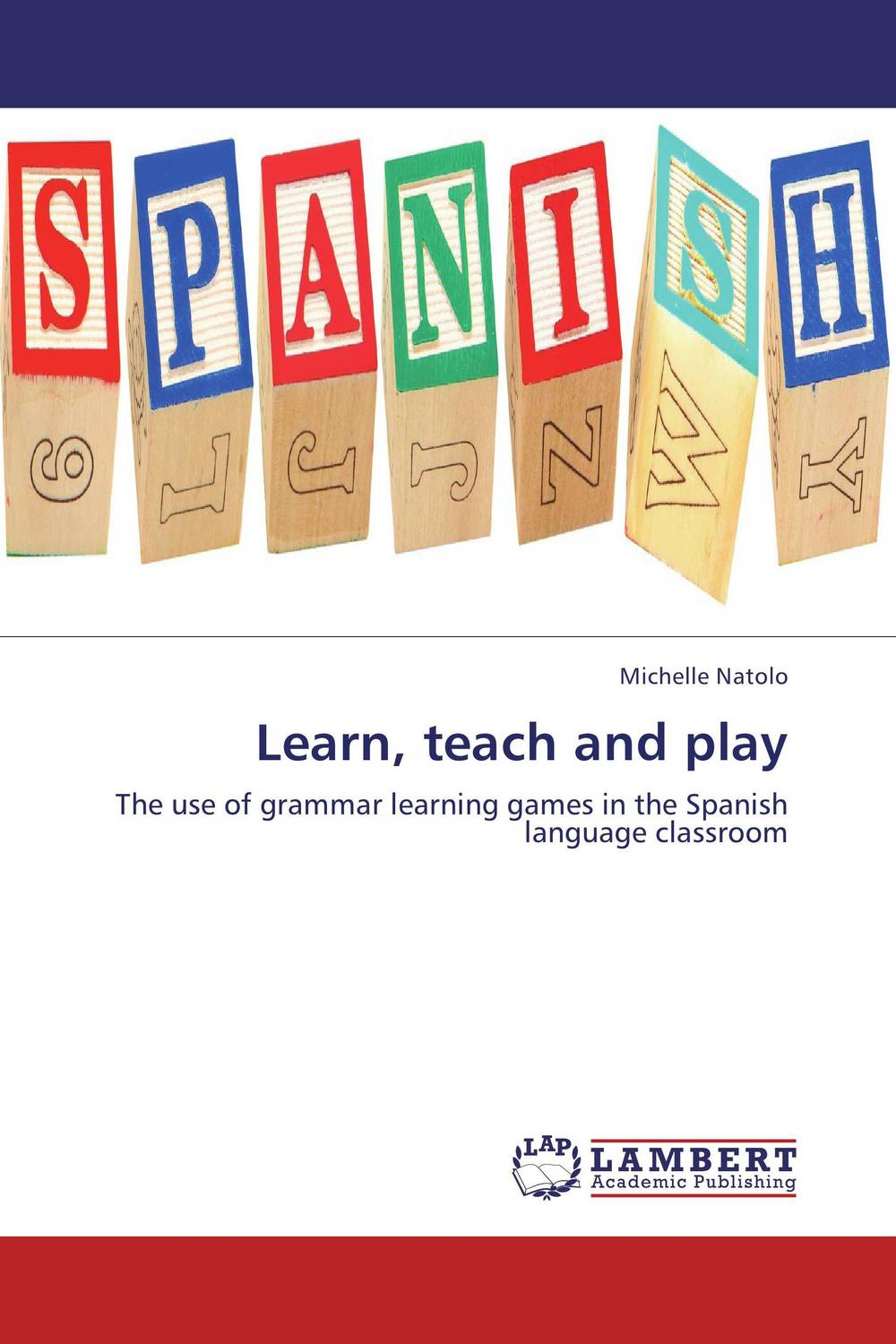 Learn, teach and play new grammar time 5 student s book