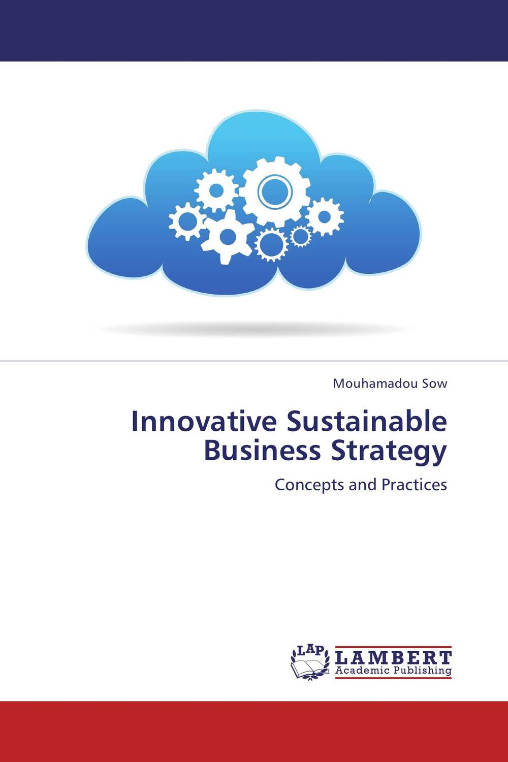 Innovative Sustainable Business Strategy jeffrey sampler l bringing strategy back how strategic shock absorbers make planning relevant in a world of constant change
