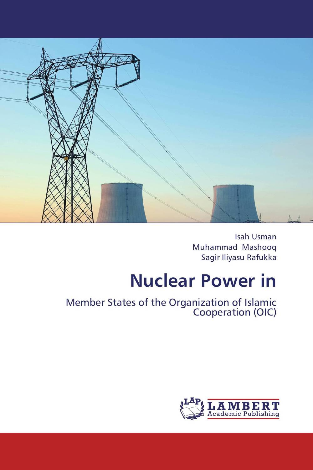 an analysis of nuclear energy and the environment Nuclear power as a green energy source environmental sciences essay analysis report, it is and harm to the environment we can see that nuclear energy.