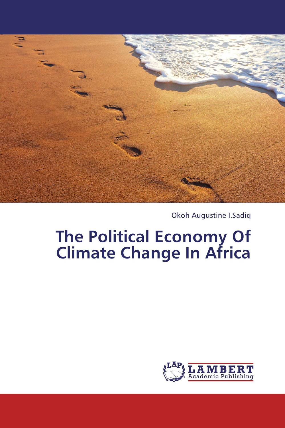 The Political Economy Of Climate Change In Africa xuan liu time consistency of optimal policy in a small open economy