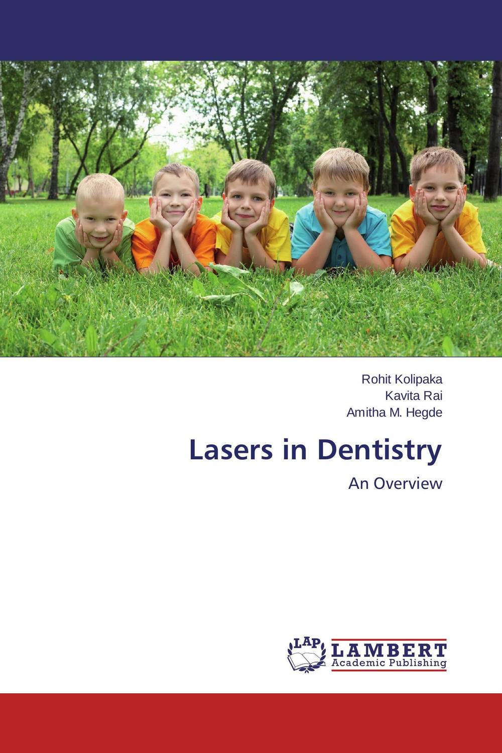Lasers in Dentistry esthetics in implant dentistry