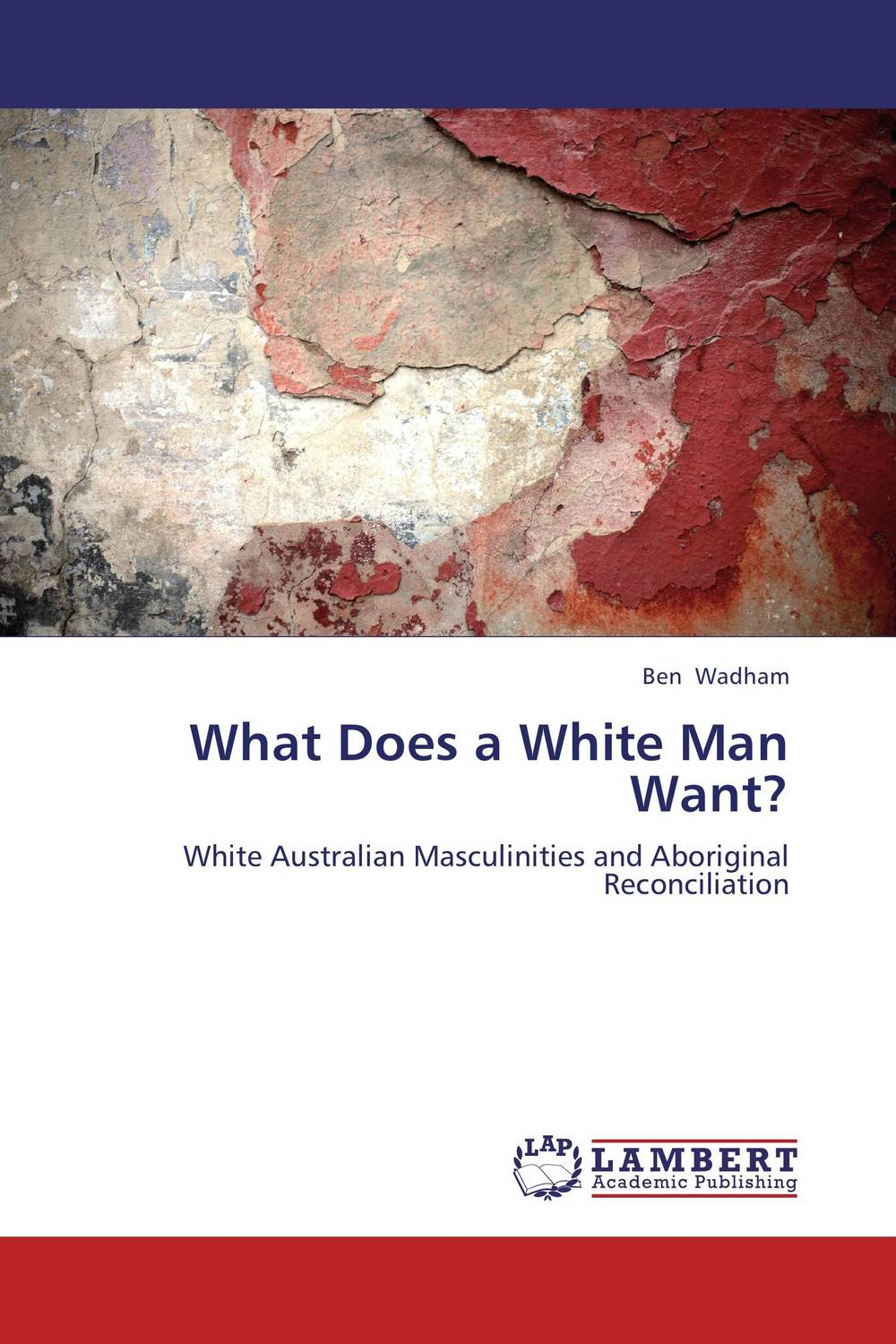 What Does a White Man Want? blake william blake s poetry