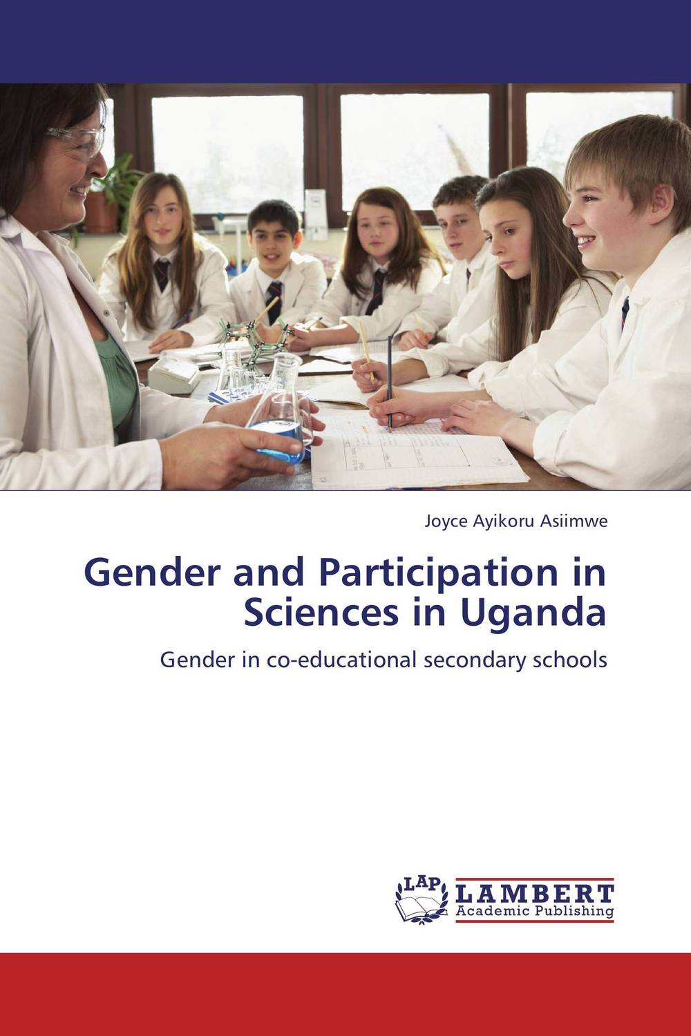 Gender and Participation in Sciences in Uganda 12417 cmam brain19 half size human nervous system study model medical science educational teaching anatomical models