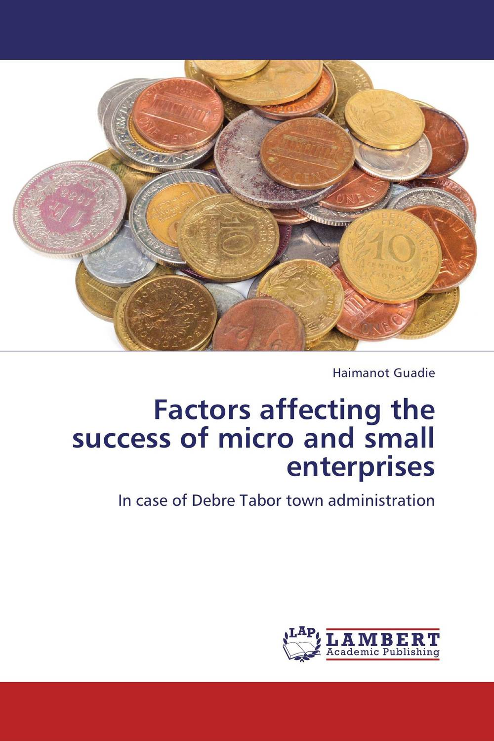 Factors affecting the success of micro and small enterprises small and medium enterprises issues and challenges