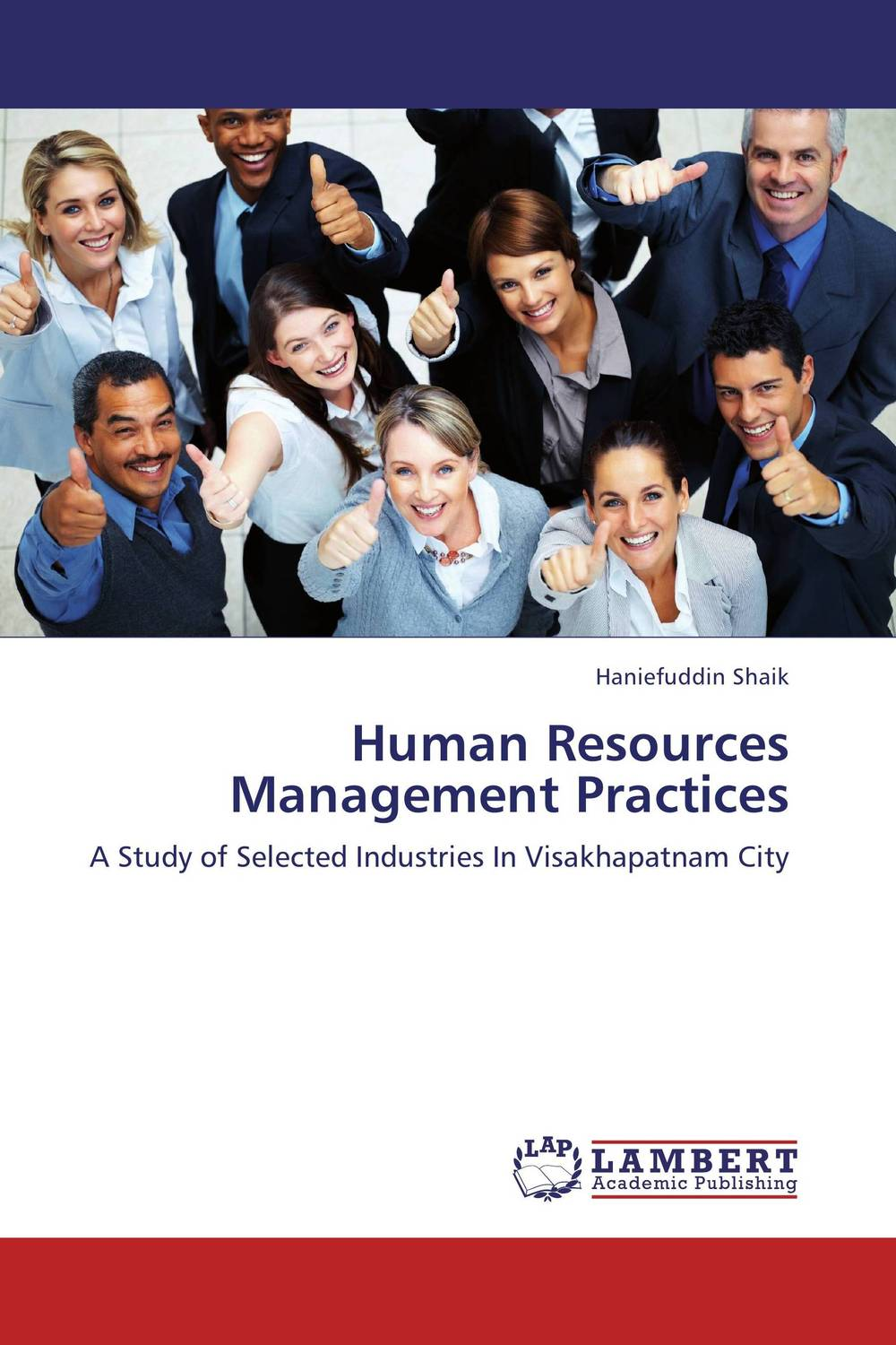 Human Resources Management Practices valentina munteanu human resources management in the commercial field of companies