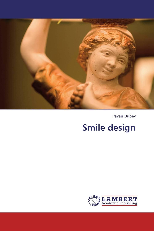 Smile design jack denali watching the chameleon smile