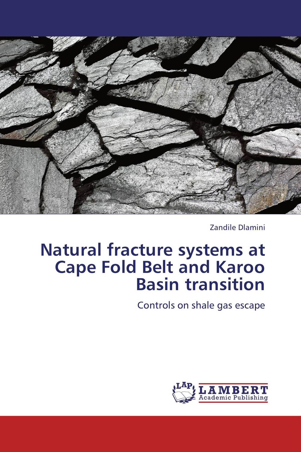 Natural fracture systems at Cape Fold Belt and Karoo Basin transition esam jassim hydrate formation and deposition in natural gas flow line