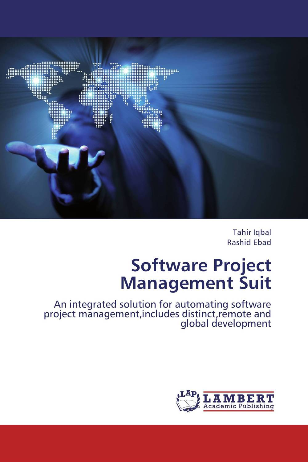 Software Project Management Suit development of empirical metric for aspect based software measurement