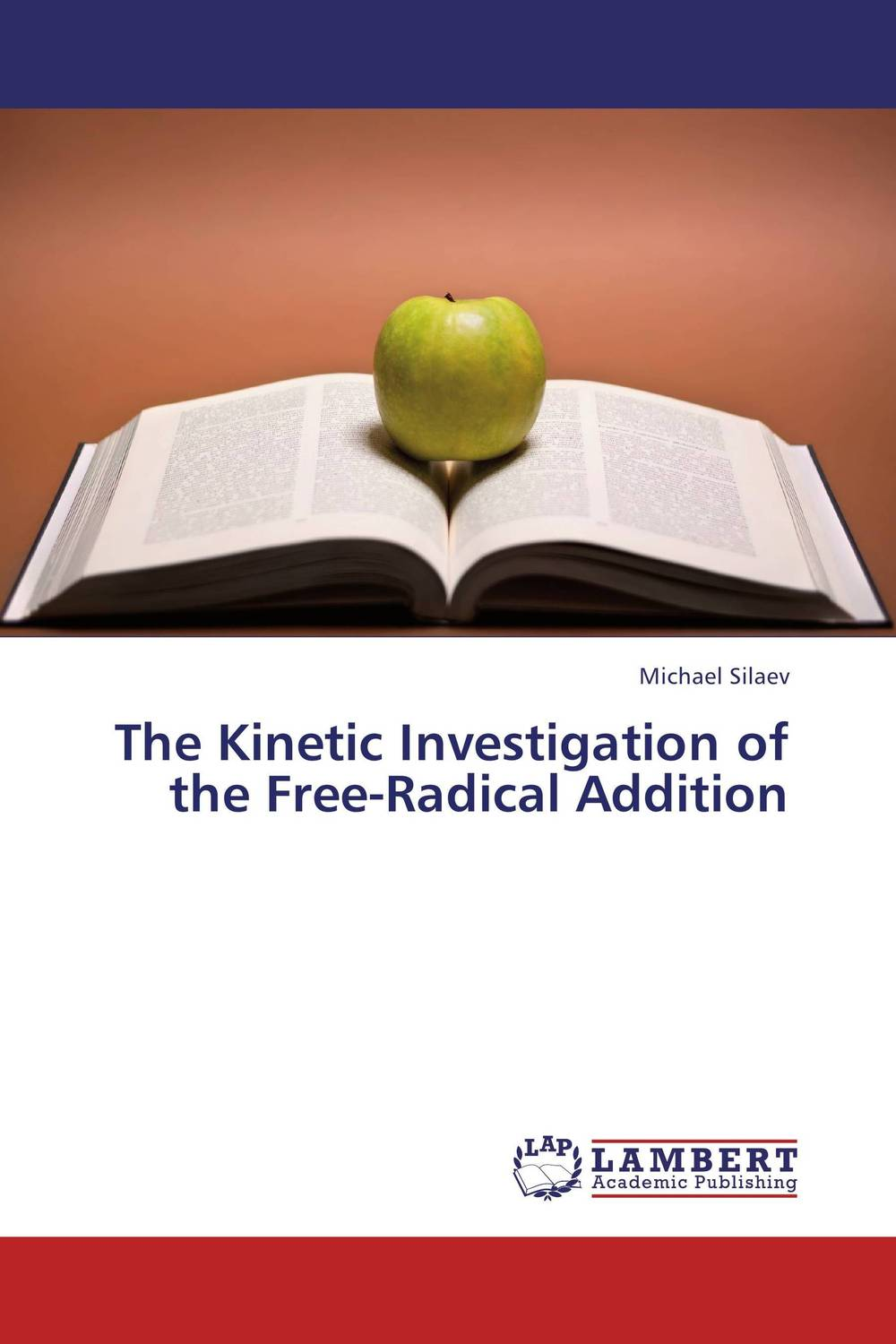 The Kinetic Investigation of the Free-Radical Addition rogow thomas hobbes – radical in the service of reaction