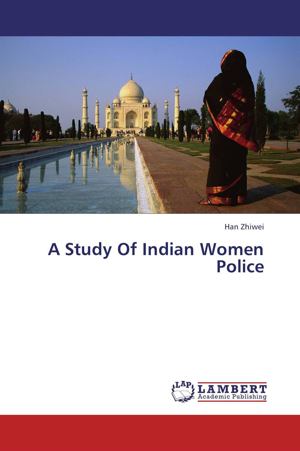 A Study Of Indian Women Police neeraj k sethiya and v k dixit investigation on south indian shankhpushpi