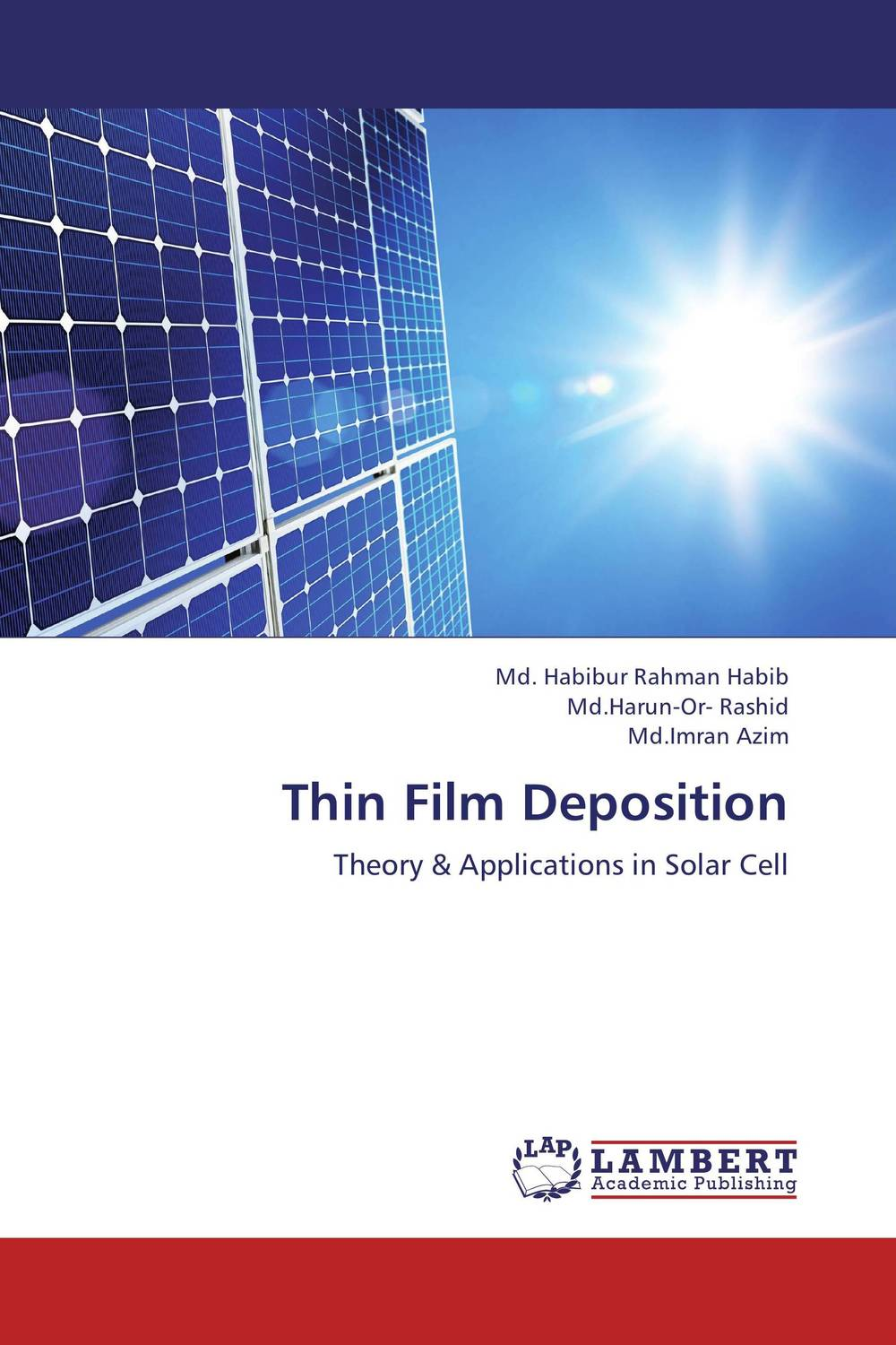 Thin Film Deposition pressure dependent growth of lithium cobaltate thin films