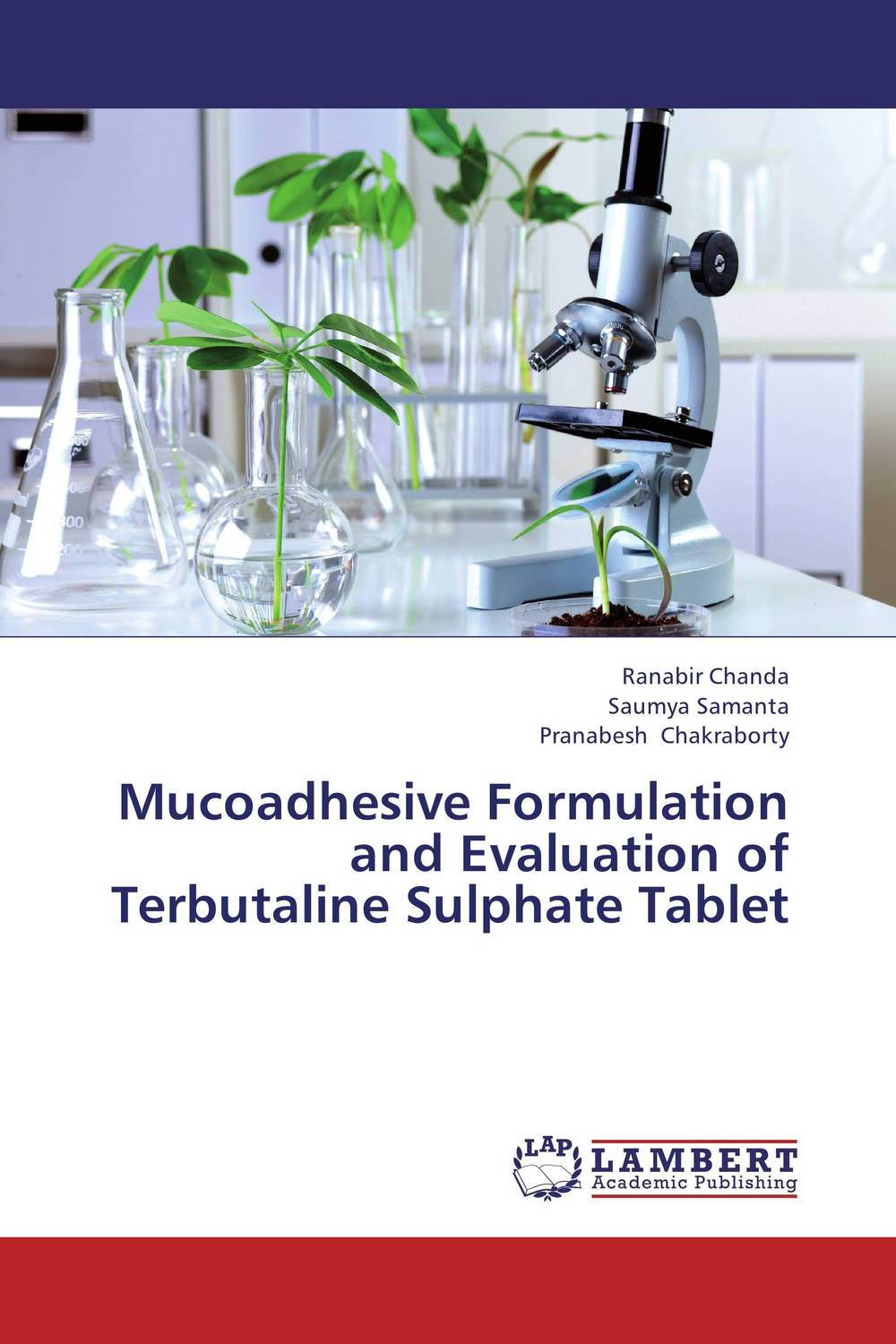 Mucoadhesive Formulation and Evaluation of Terbutaline Sulphate Tablet formulation and evaluation of mucoadhesive buccal patches of labetalol page 8