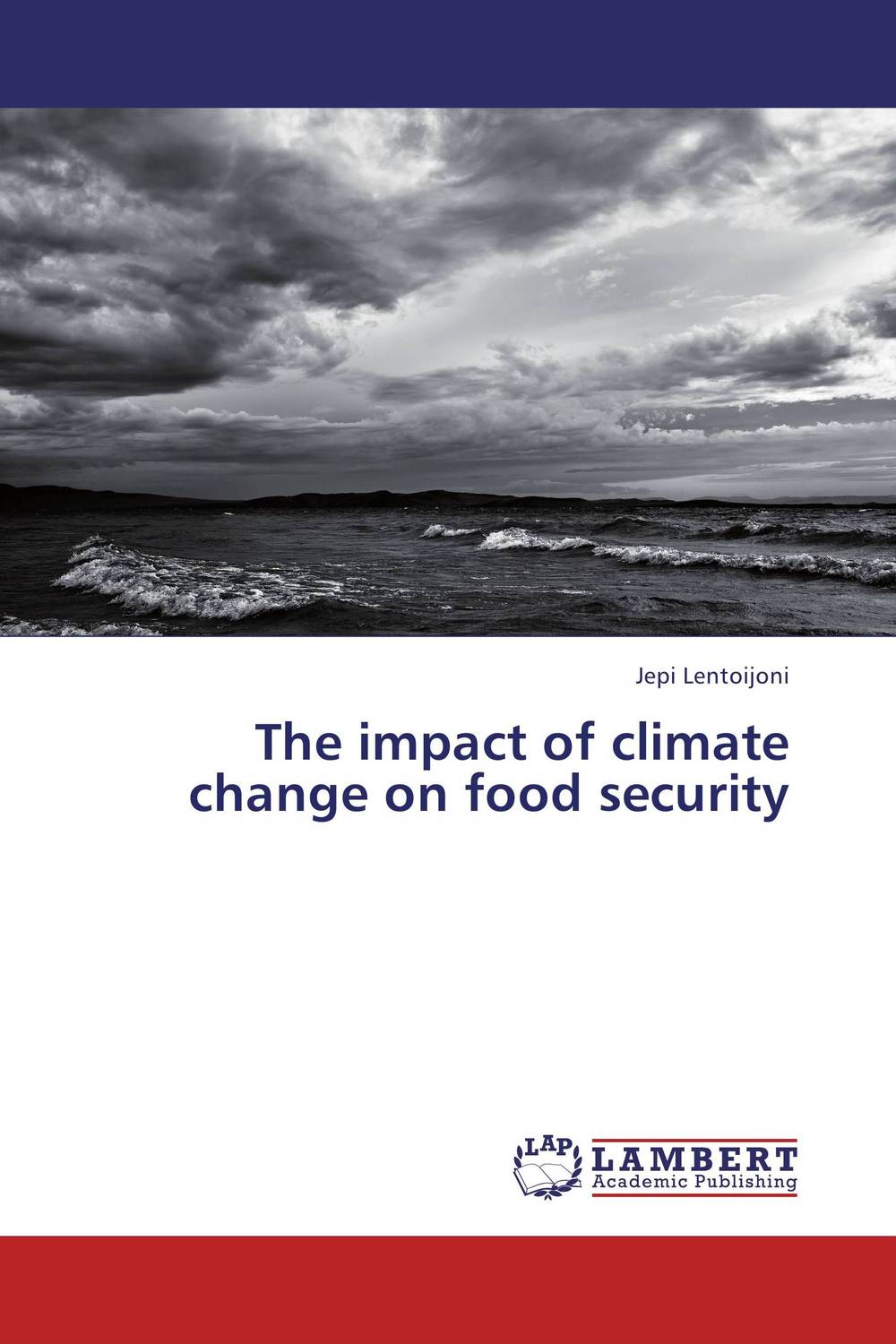 The impact of climate change on food security impact of livelihood diversification on food security
