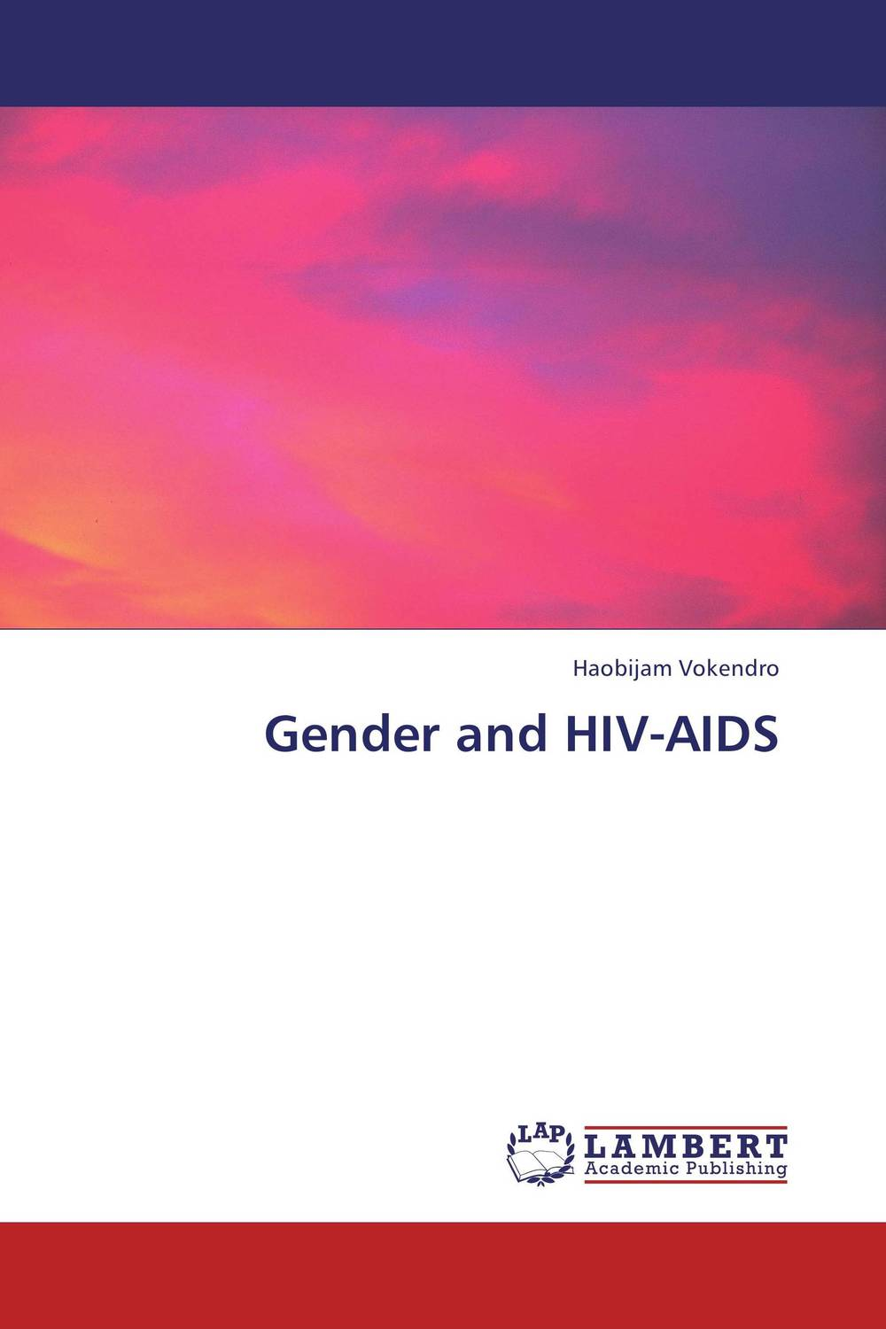 Gender and HIV-AIDS an overview on hiv aids