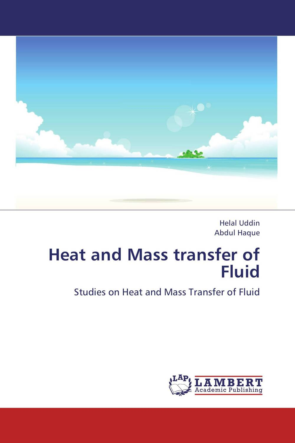 Heat and Mass transfer of Fluid bruno latour we have never been modern ois