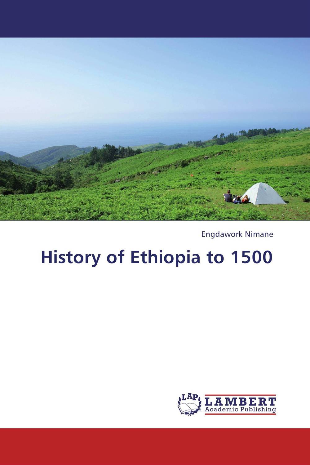 Фото History of Ethiopia to 1500 cervical cancer in amhara region in ethiopia
