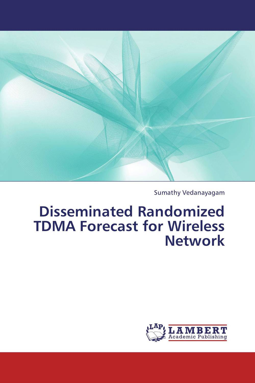 Disseminated Randomized TDMA Forecast for Wireless Network intrusion detection system architecture in wireless sensor network