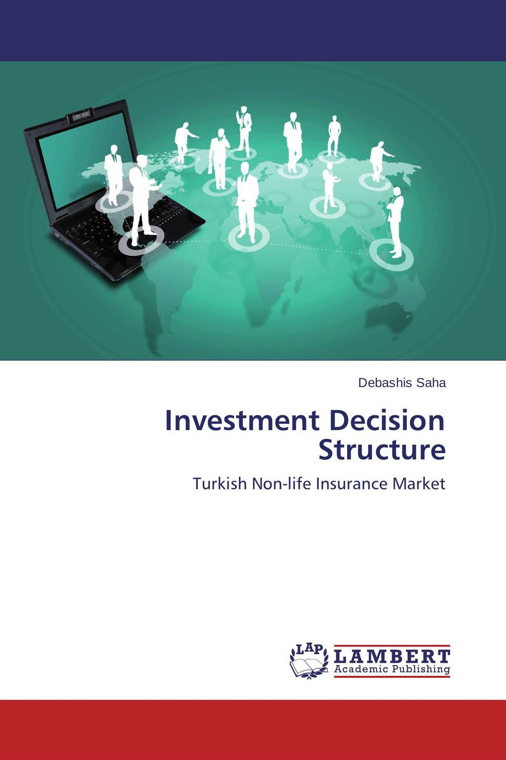Investment Decision Structure