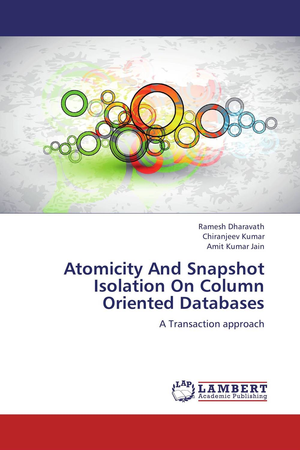 Atomicity And Snapshot Isolation On Column Oriented Databases new snapshot starter level teacher s book snapshot