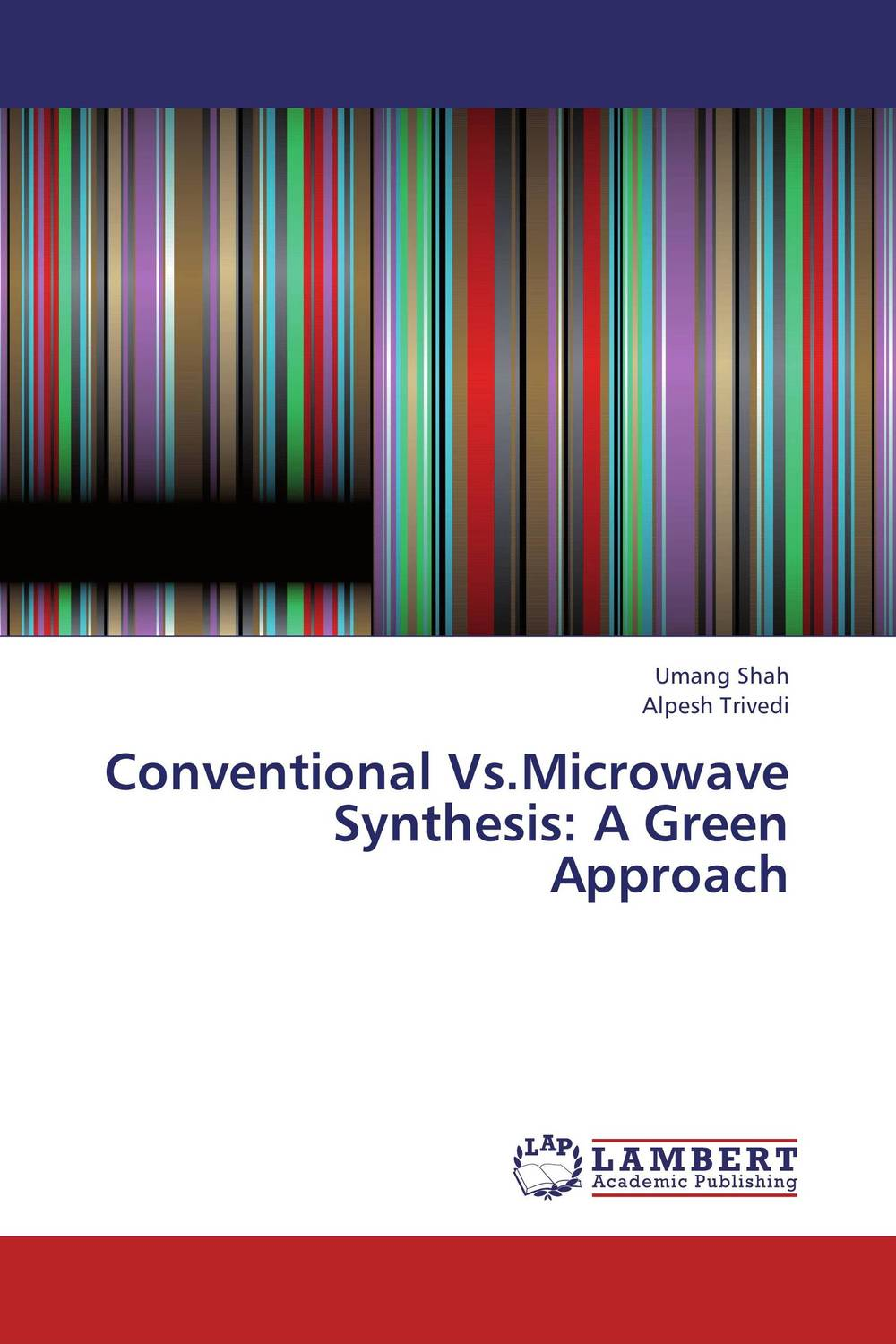 Conventional Vs.Microwave Synthesis: A Green Approach theilheimer synthetic methods of organic chemistry yearbook 1974