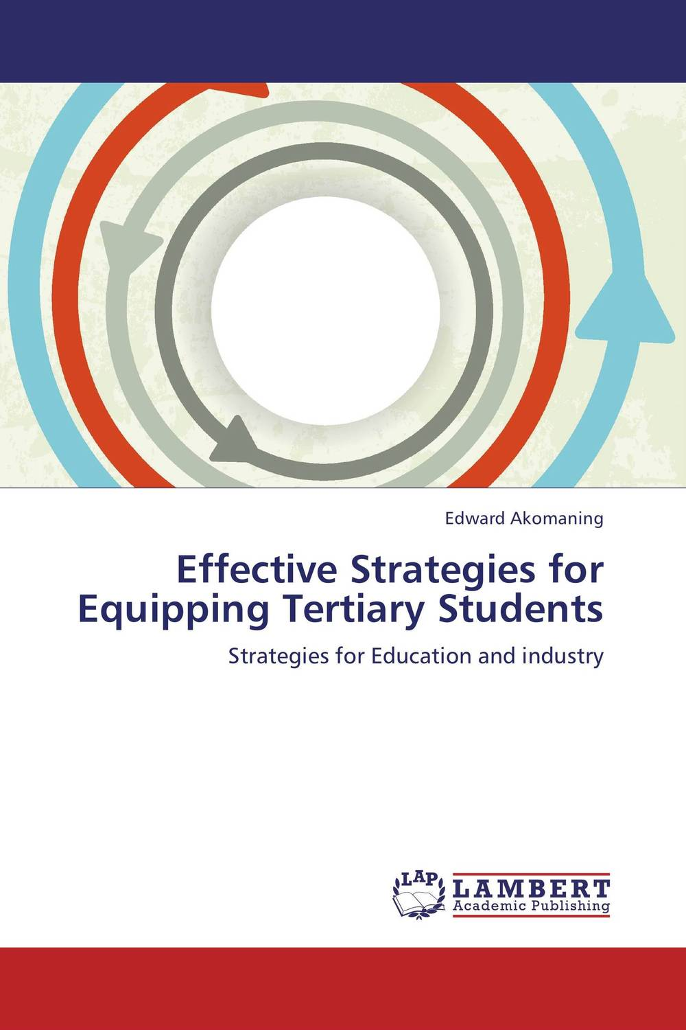Effective Strategies for Equipping Tertiary Students  fritz ilongo workplace bullying as psychological violence in tertiary institutions