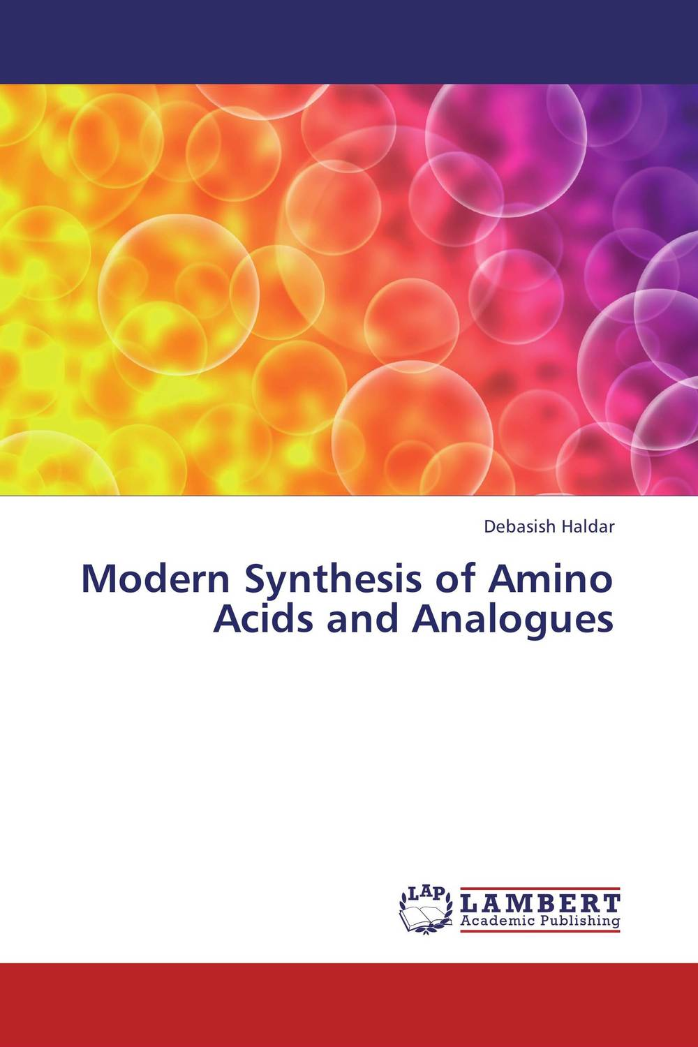 Modern Synthesis of Amino Acids and Analogues dennis hall g boronic acids preparation and applications in organic synthesis medicine and materials