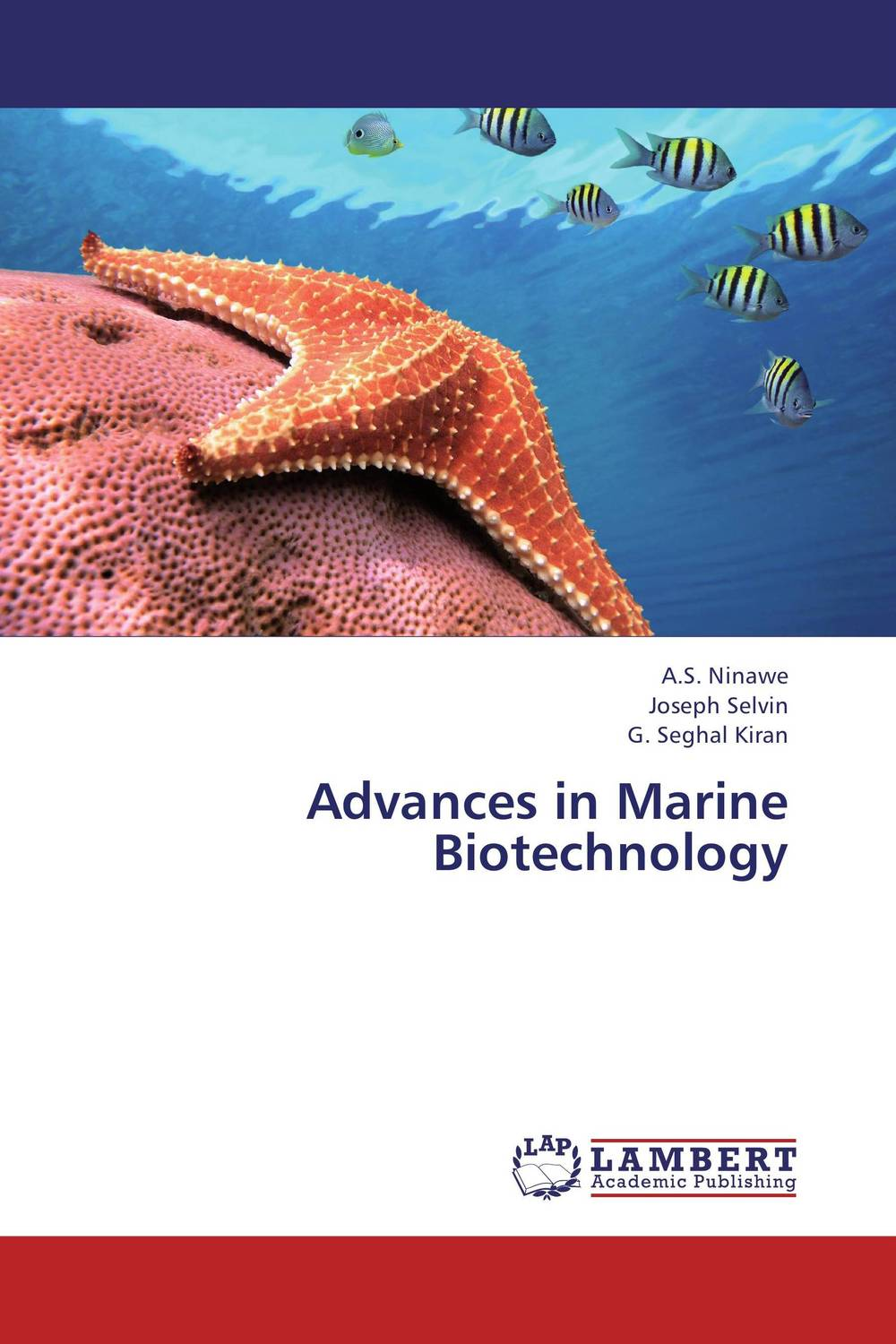 Advances in Marine Biotechnology adding value to the citrus pulp by enzyme biotechnology production