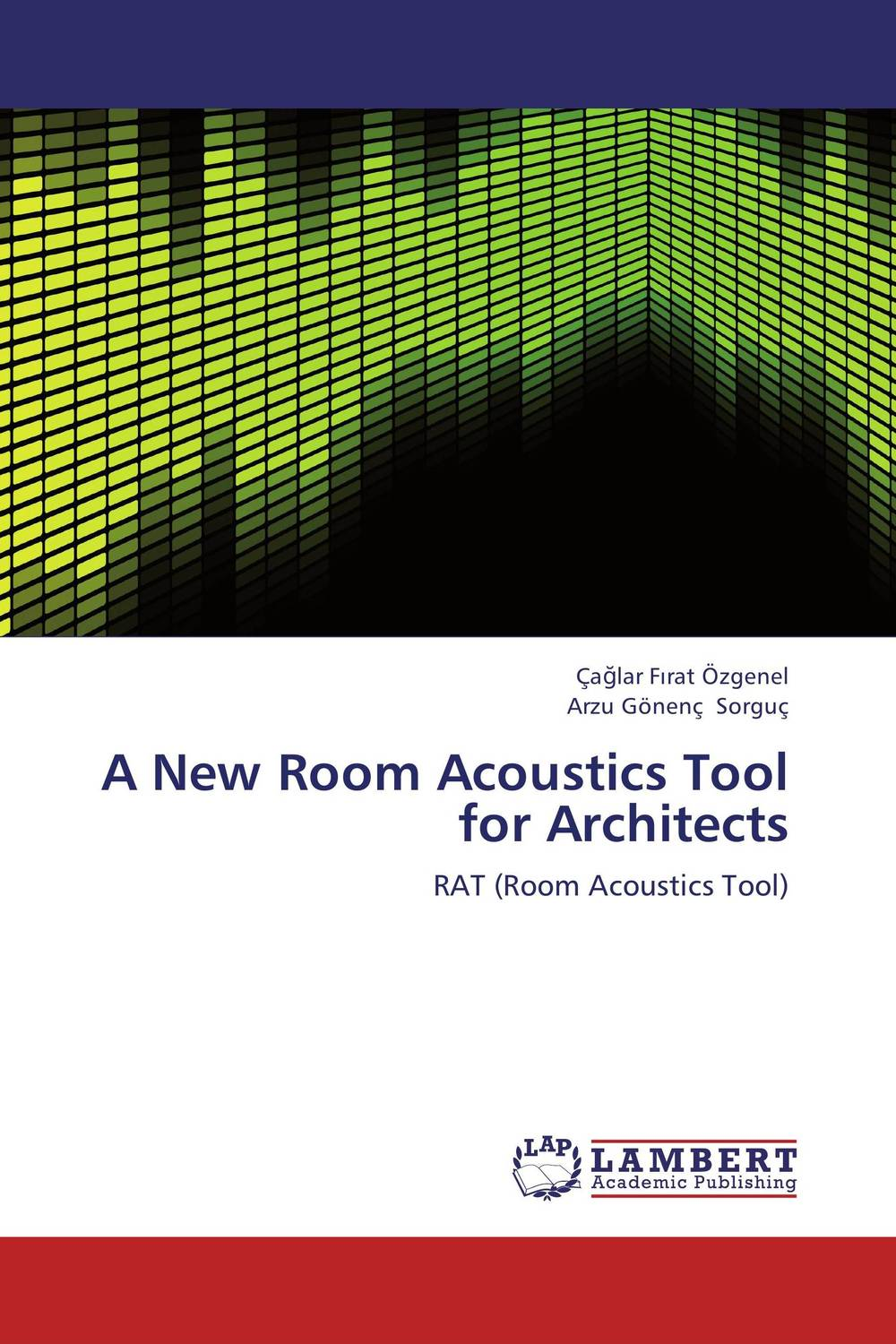 A New Room Acoustics Tool for Architects performance evaluation of disparity for stereo images