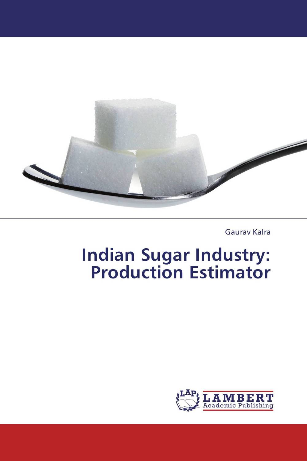 Indian Sugar Industry: Production Estimator 100% new and original g6i d22a ls lg plc input module