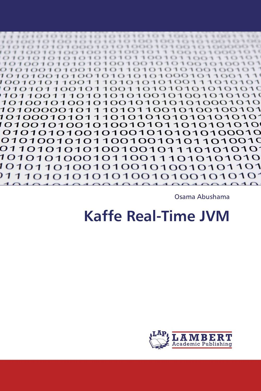 Kaffe Real-Time JVM easy and secure real time file sharing system
