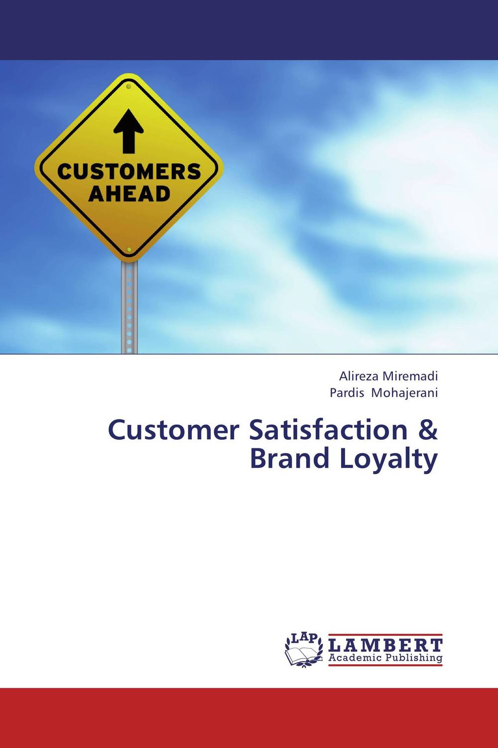 Customer Satisfaction & Brand Loyalty impact of job satisfaction on turnover intentions