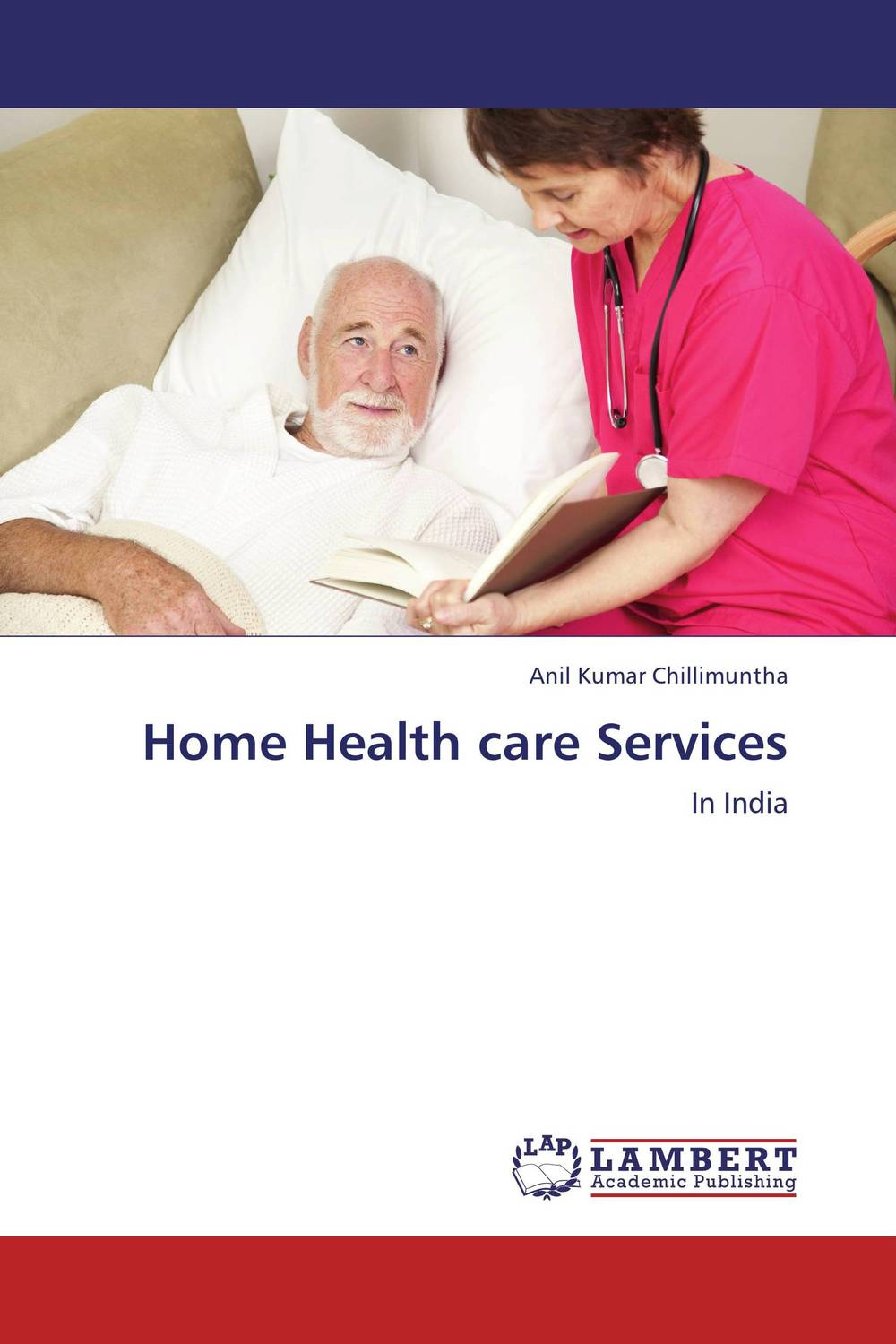 Home Health care Services leslie neal boylan clinical case studies in home health care