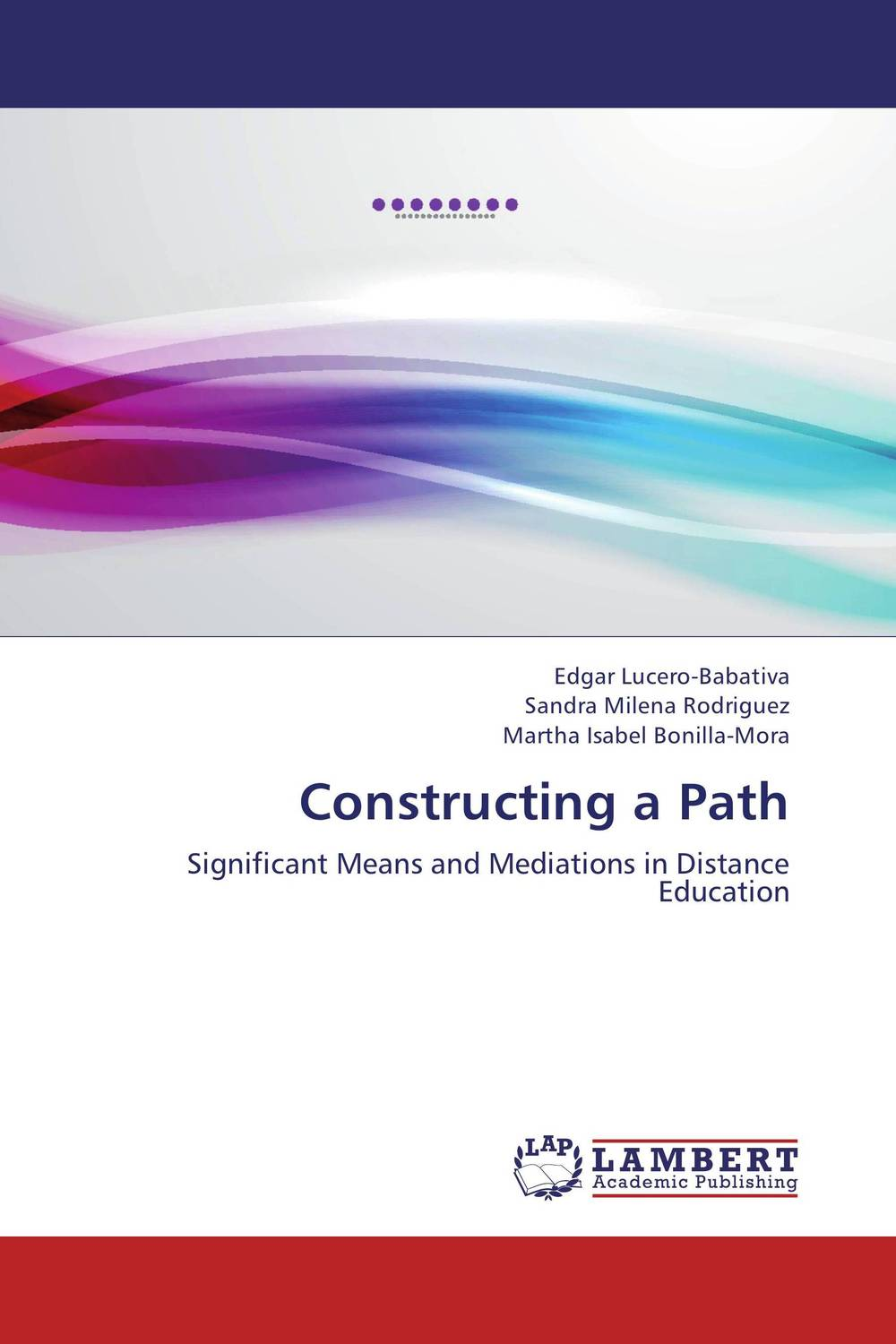 Constructing a Path constructing a language – a usage–based theory of language acquisition