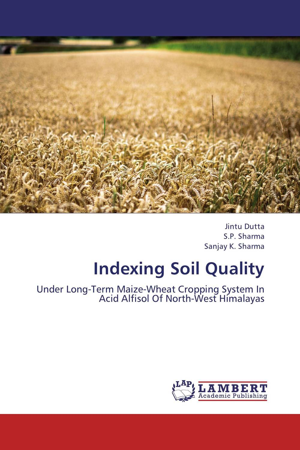 Indexing Soil Quality psychiatric consultation in long term care