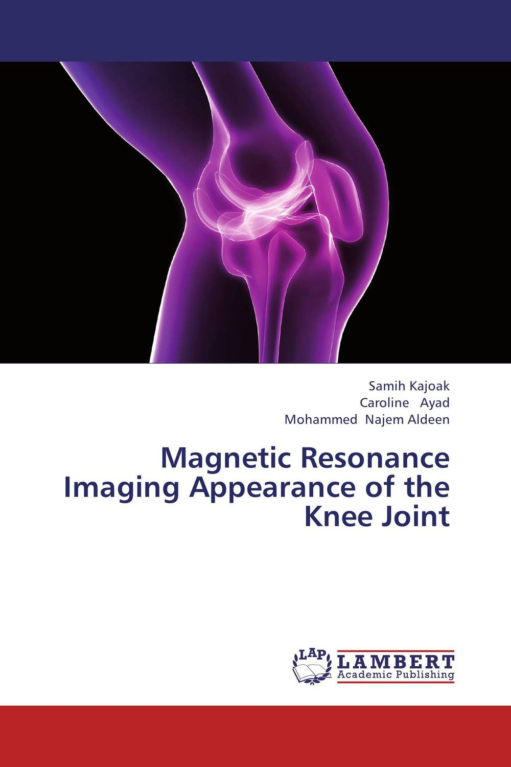 Magnetic Resonance Imaging Appearance of the Knee Joint набор канцелярский planes