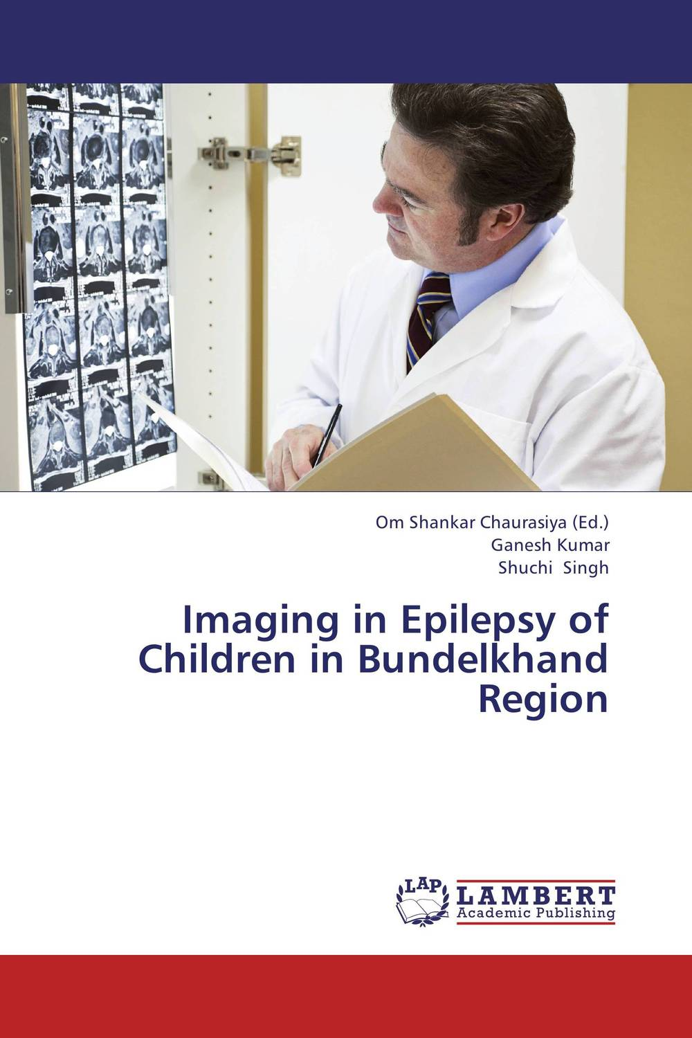 Imaging in Epilepsy of Children in Bundelkhand Region epilepsy in children psychological concerns