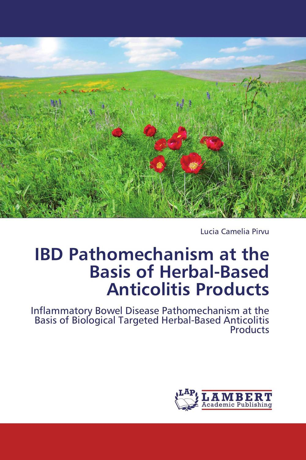 IBD Pathomechanism at the Basis of Herbal-Based Anticolitis Products ibd гелевый лак бульвар сансет 56787 ibd just gel polish sunset strip 19400 124 14 мл