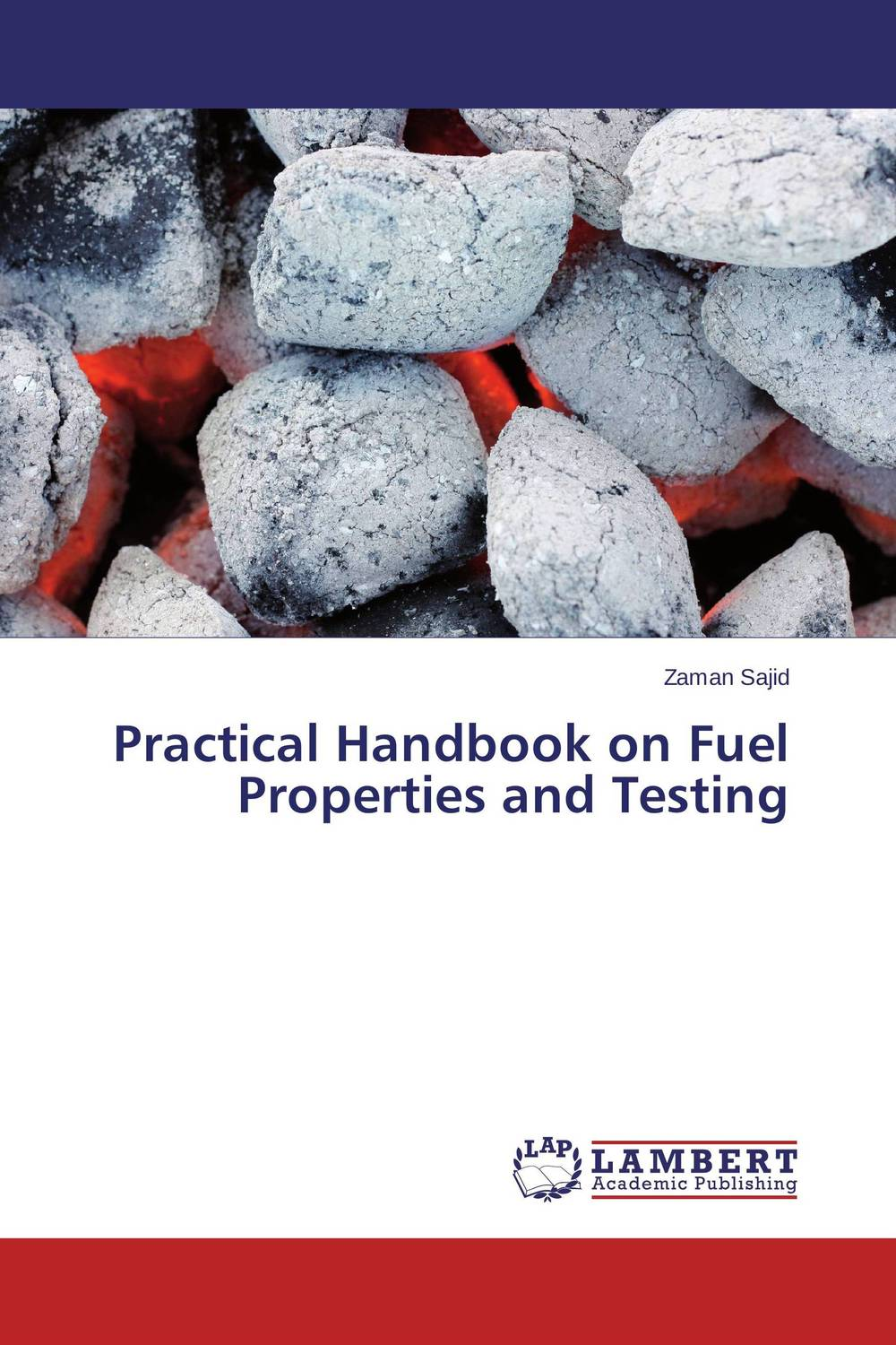 Practical Handbook on Fuel Properties and Testing handbook of international economics 3