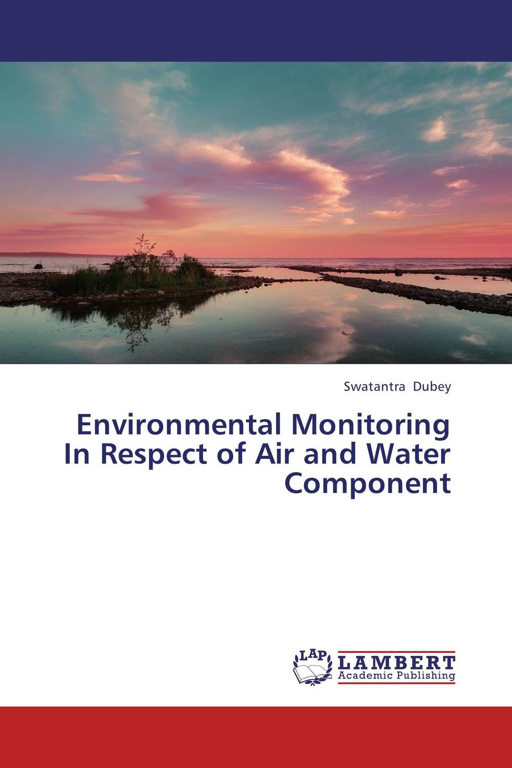 Environmental Monitoring In Respect of Air and Water Component effect of air pollutants on some common plants
