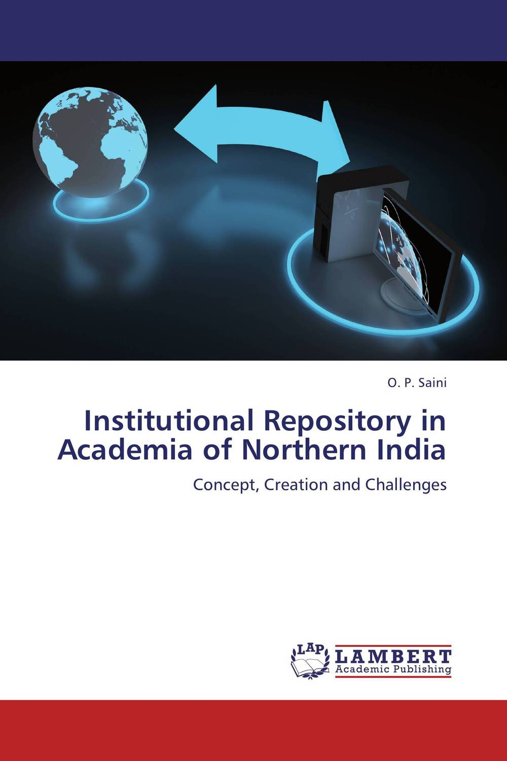 Institutional Repository in Academia of Northern India jaynal ud din ahmed and mohd abdul rashid institutional finance for micro and small entreprises in india