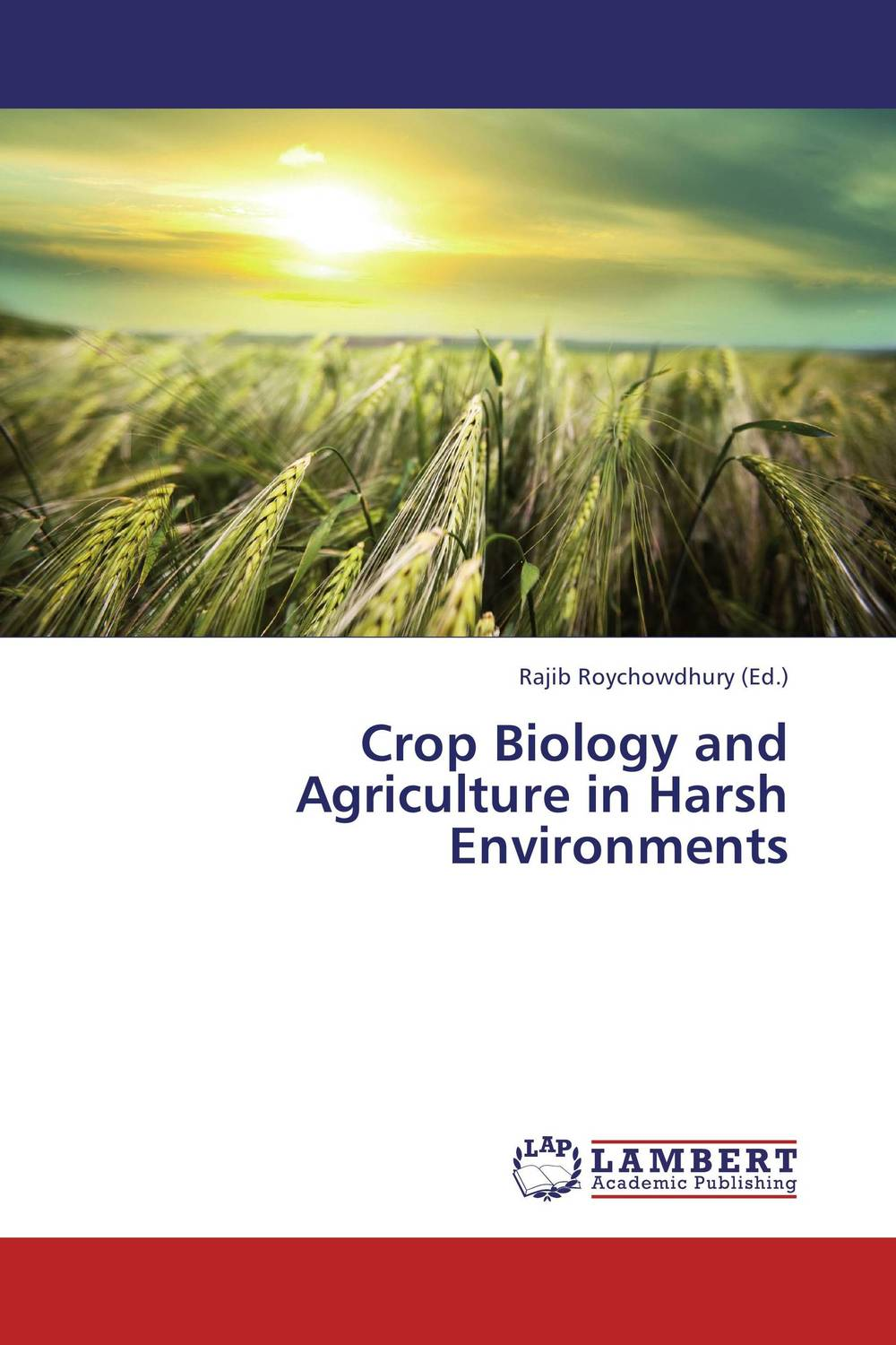 Crop Biology and Agriculture in Harsh Environments  common tern its breeding biology and social