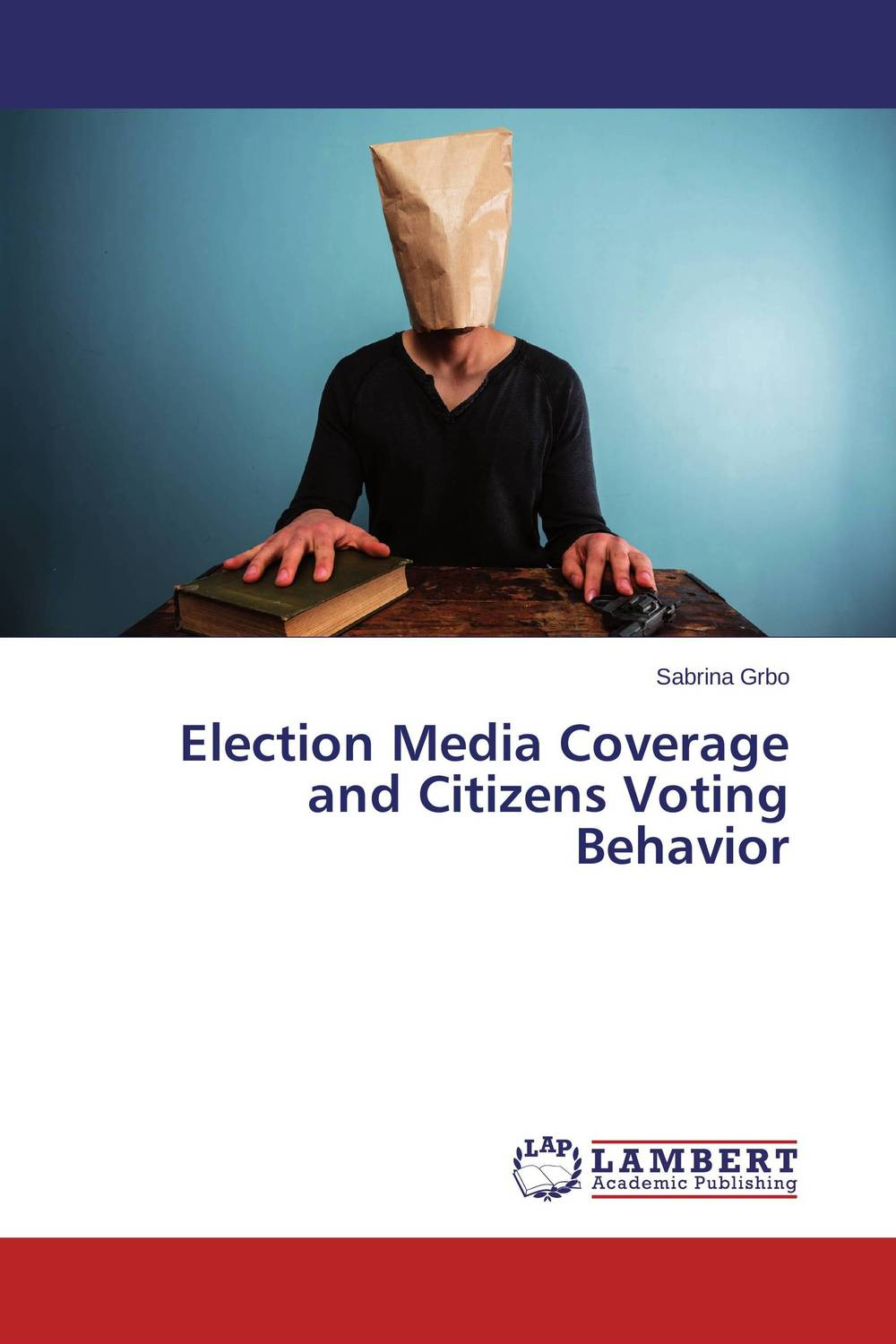 the value of a vote and medias influence on citizens voting choices Social network sites of politicians influence their perception by the more value and influence facebook and the more likely citizens are to vote.