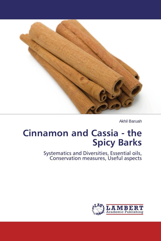 Cinnamon and Cassia - the Spicy Barks cinnamon orange spice tea loose leaf black tea with cinnamon pieces and orange peels 5 pounds