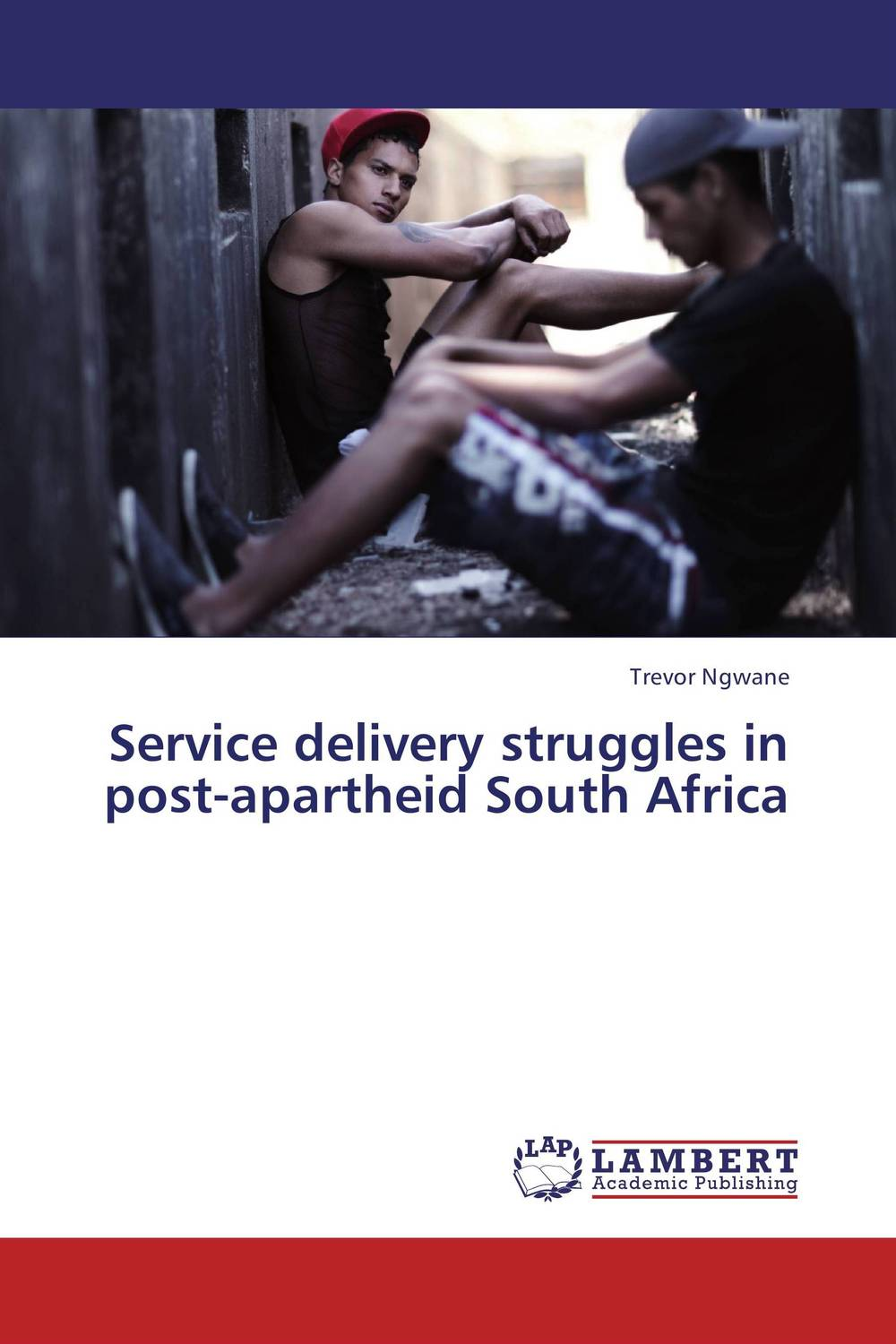 Service delivery struggles in post-apartheid South Africa atamjit singh pal paramjit kaur khinda and amarjit singh gill local drug delivery from concept to clinical applications