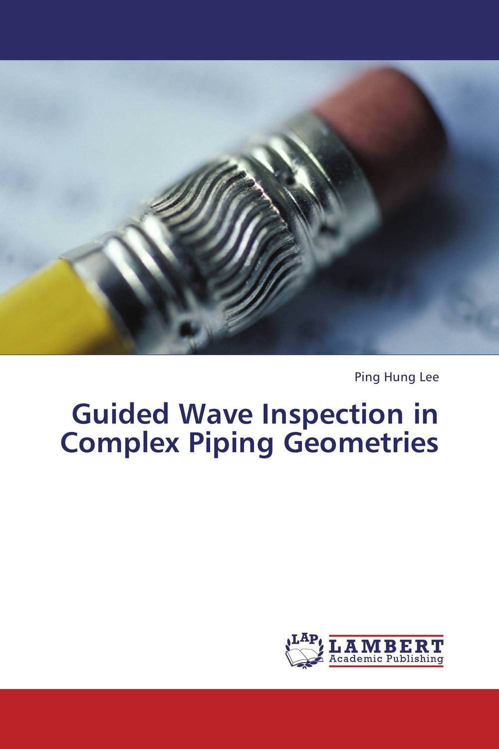 Guided Wave Inspection in Complex Piping Geometries summer in the city heinemann guided readers