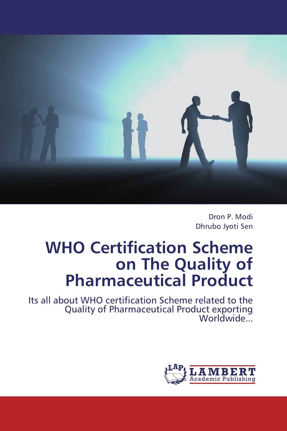 WHO Certification Scheme on The Quality of Pharmaceutical Product drug utilisation pattern in a revolving funds scheme