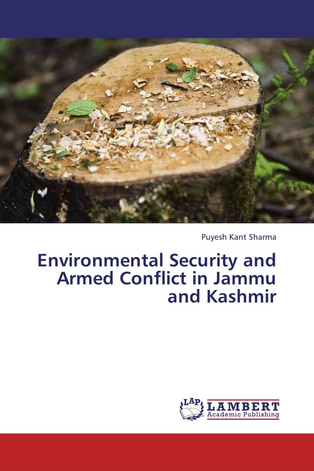 Zakazat.ru Environmental Security and Armed Conflict in Jammu and Kashmir