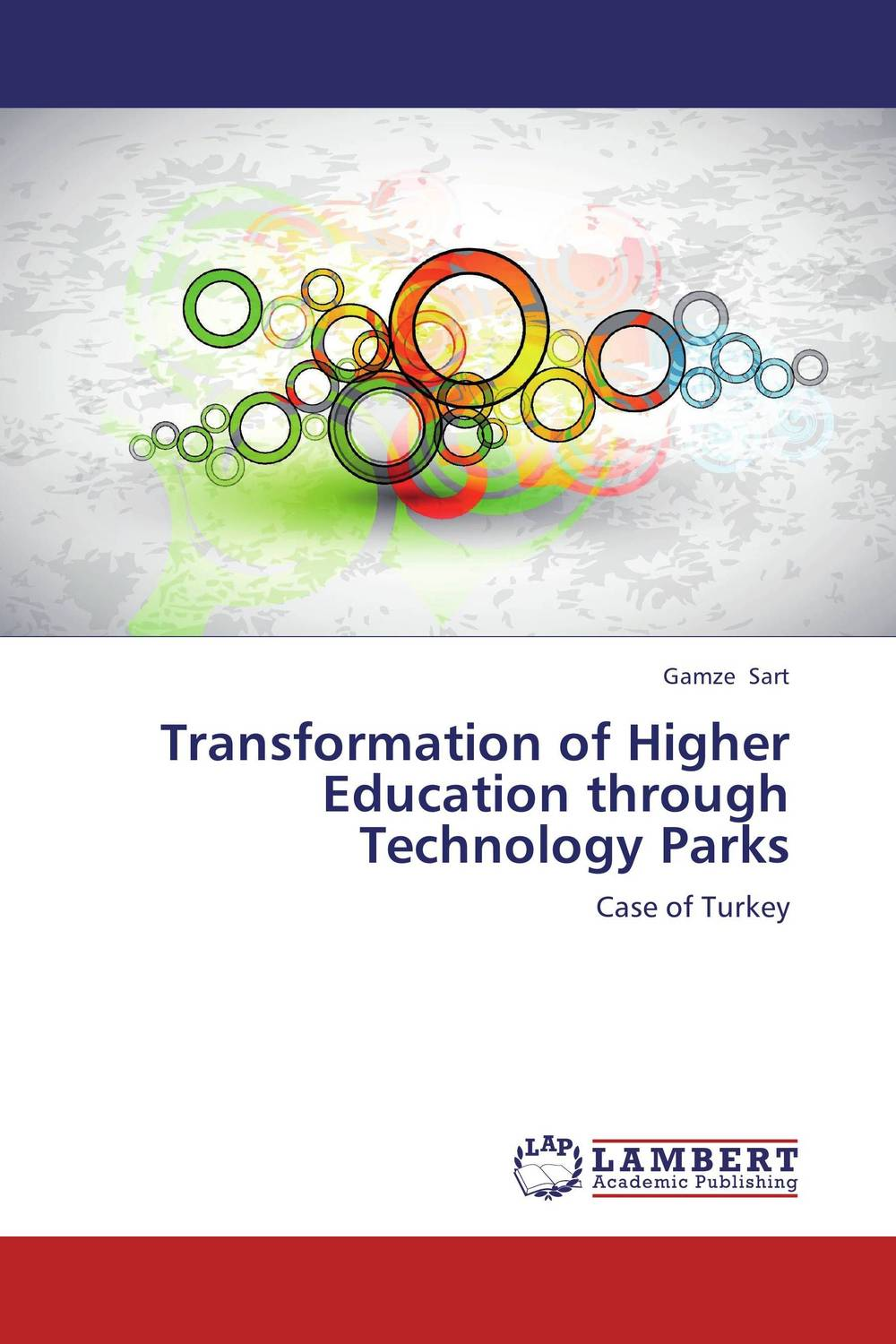 Transformation of Higher Education through Technology Parks viruses cell transformation and cancer 5